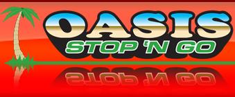 Oasis Stop 'N Go